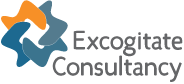 Excogitate Consultancy